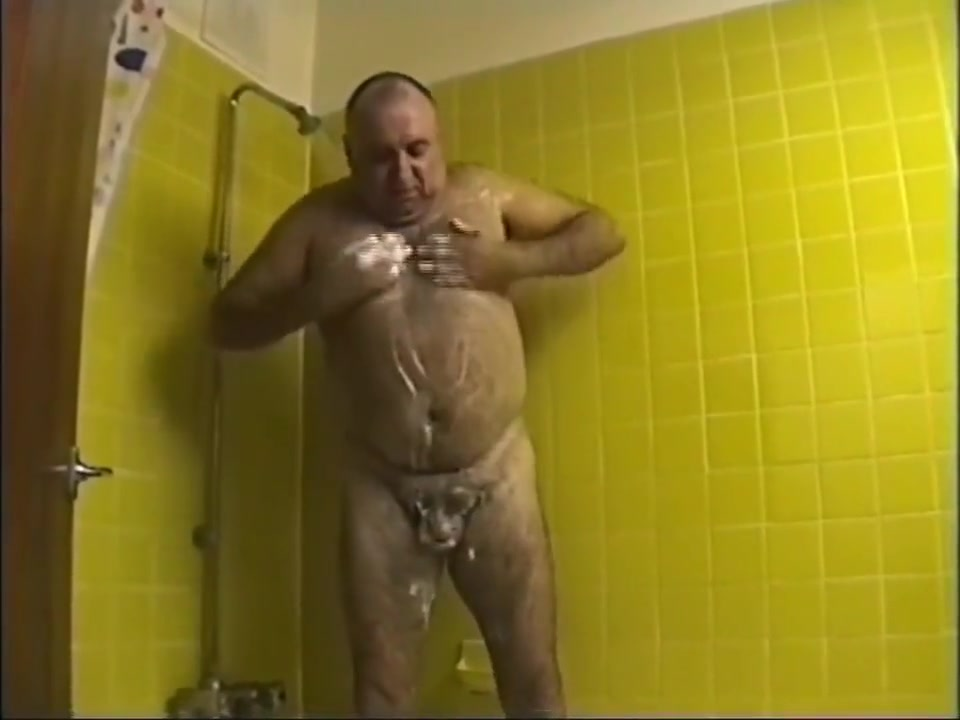 DADDY BEAR SHOWING HIS BODY Sex position college girls like images