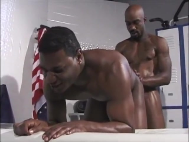 BAM & SOLOMAN (Vintage Porn) Is there somebody out there for me