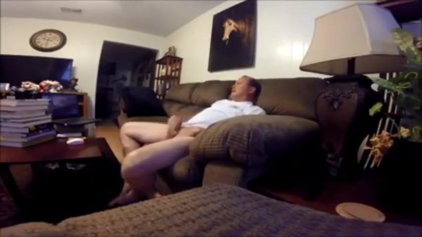 couch jo Idaho marine