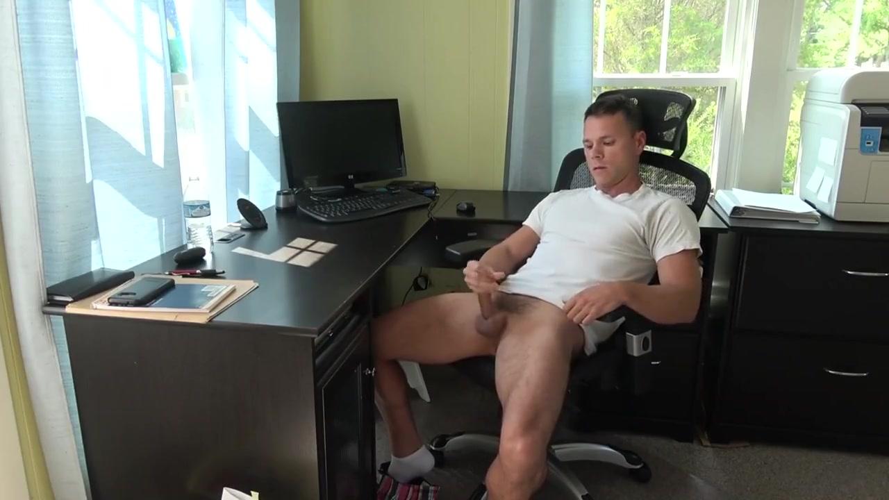 Dad home alone russian amateur cumshot compilation