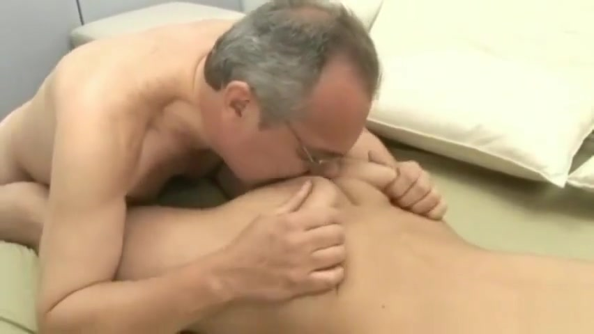 hfdxy gay escorte male france