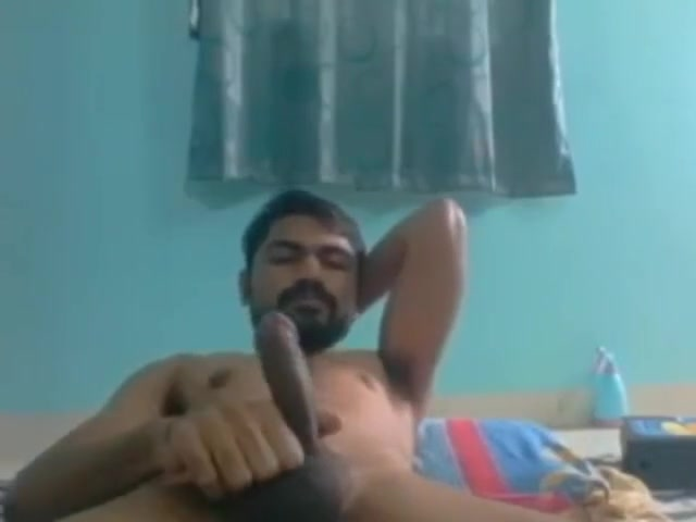 Desi Nagpur Gay Identical twins penis