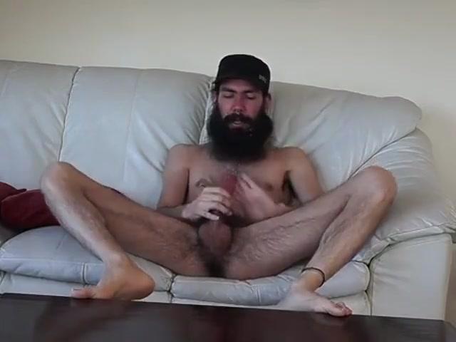 pELUDO GOSTOSO MOSTRANDO TUDO group party sex video post