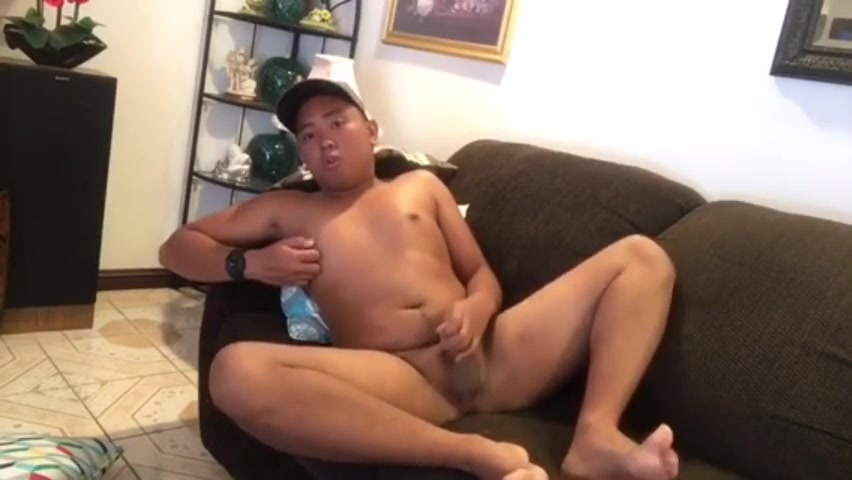 Filipino Asian jerks and cums free indian latest sex videos