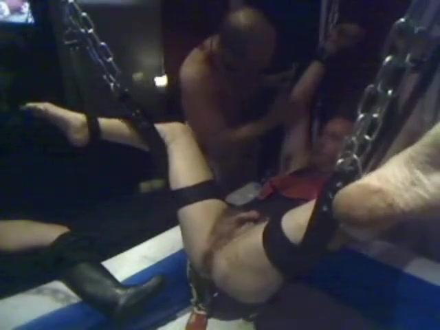 Yelred wasTed Youporn full masturbation orgasm
