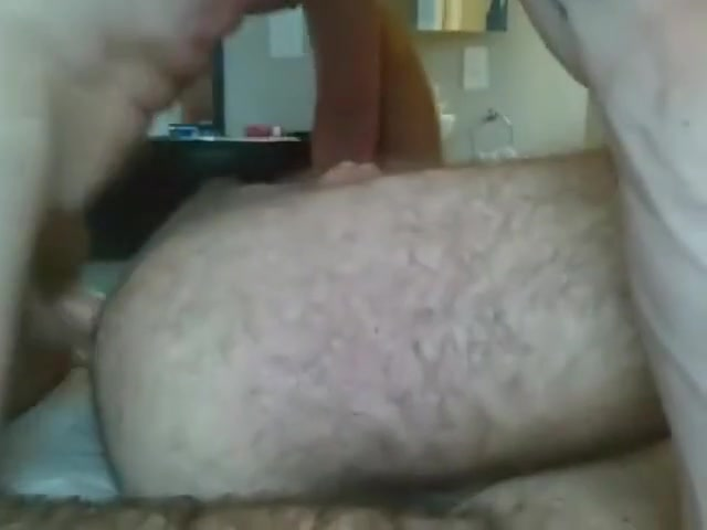Cute Young Ginger Fucks then Breeds Hairy Daddys Sweet Ass Best shione cooper gifs