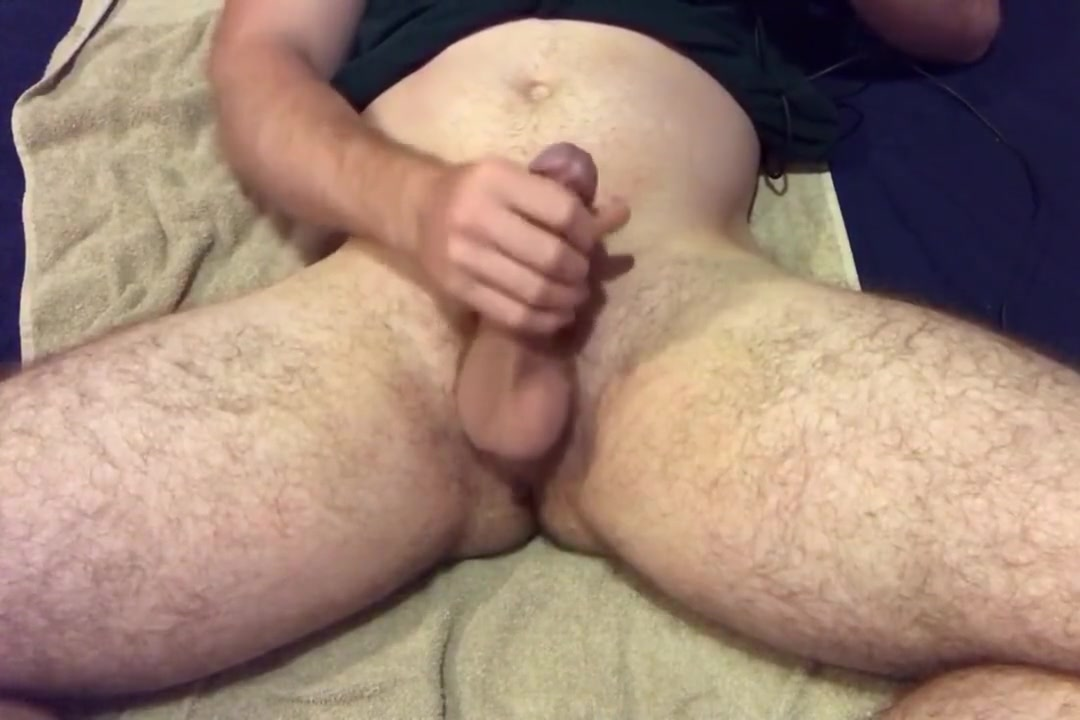 Shooting my load at you Girls in wet diapers gifs