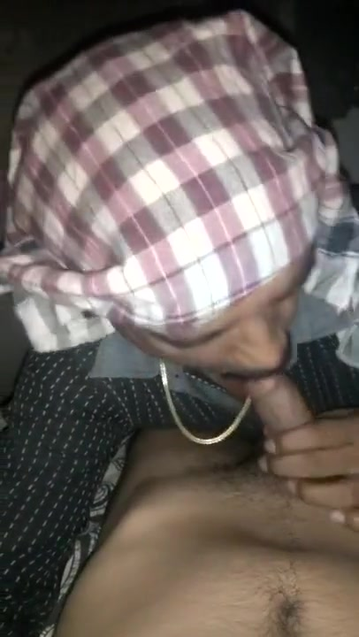 Indian labour get my tasty dick to suck. He enjoyed a lot.Full completion Wwwwww Xxxxxxx Hd