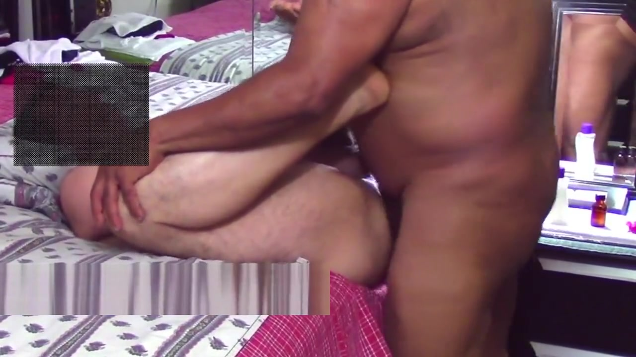 latino daddy fucked Dating market in florida