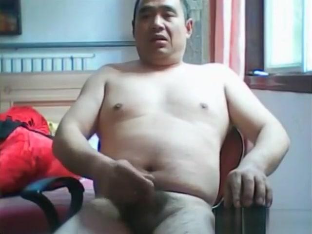 chinese man cam nude pics scarlett johansson