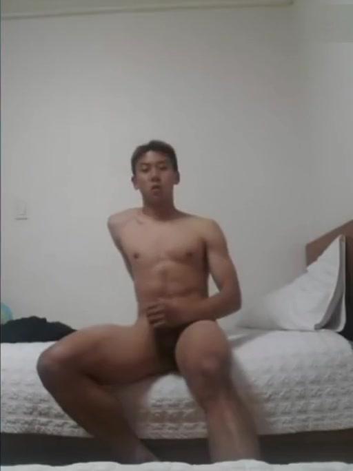 c0034 Hot hairy asian pussy