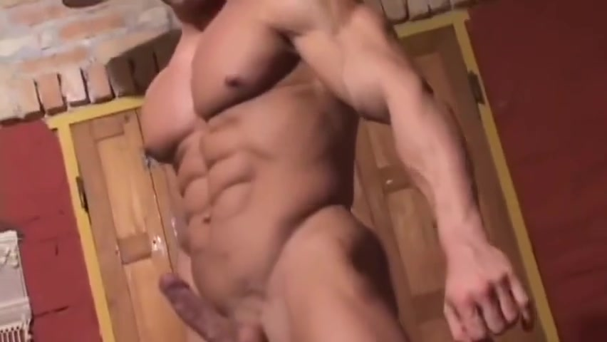 BodyBuilder Muscle Worship 158 Lesbian hookup app free