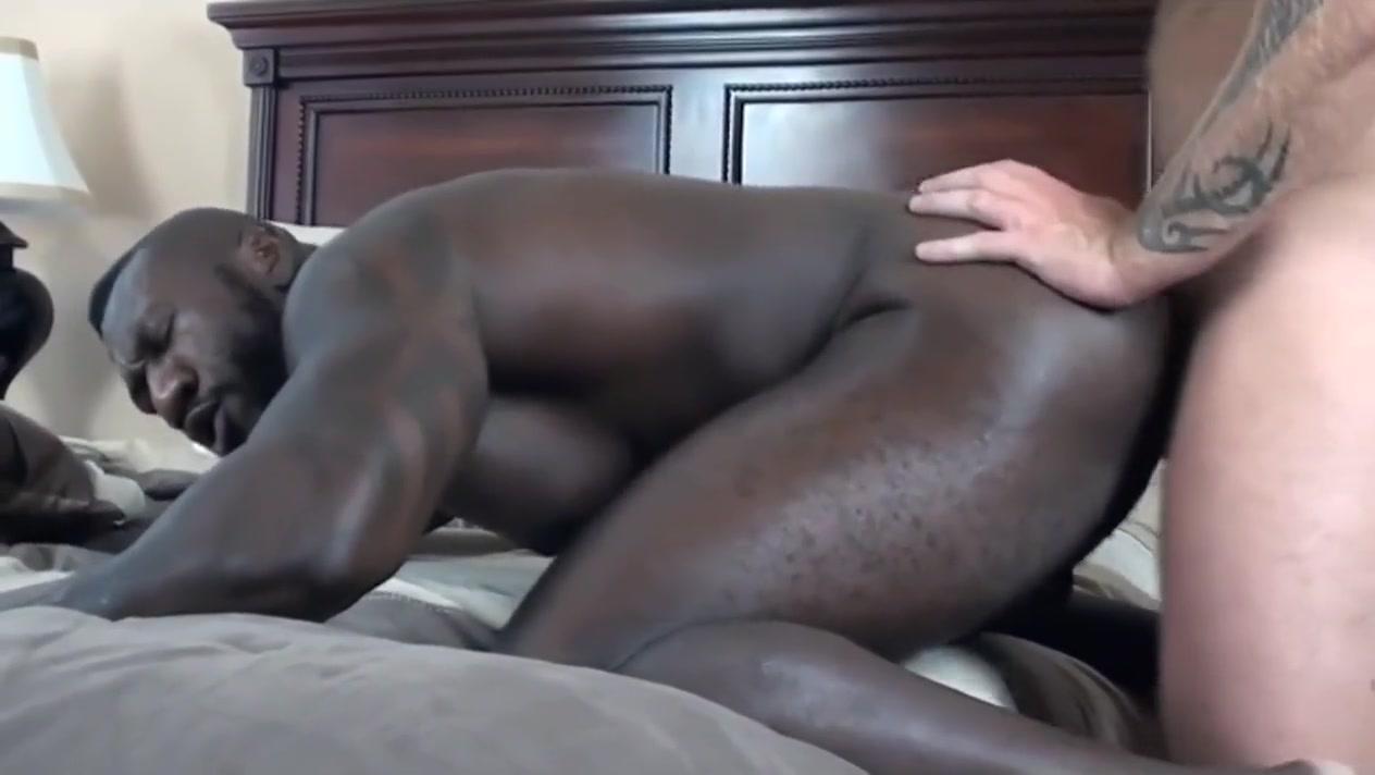 ssex2 ever had sex in public
