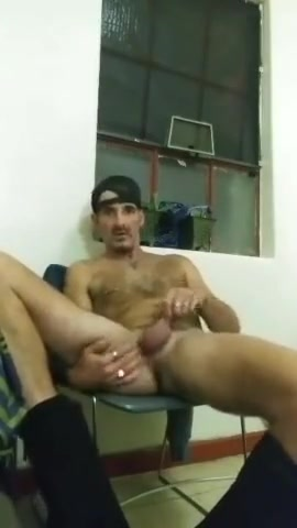 Lets Slam Some Shit n Get Nasty Naked indian aunties picture