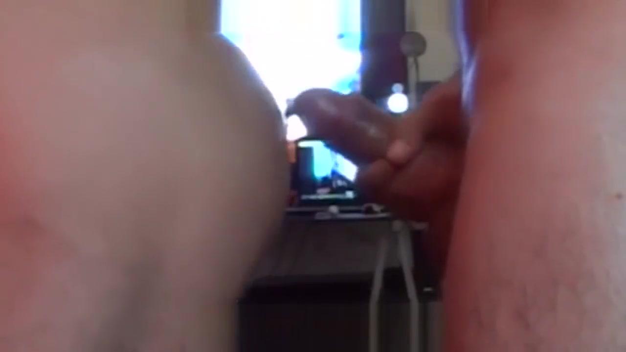 MASAJE VERTICAL CON RELAX COMPLETO Big titty mature women nude pics