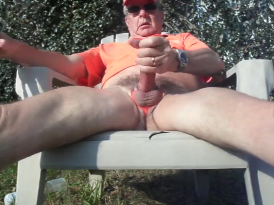 Cumming in Back Yard Miss jessica rabbit naked