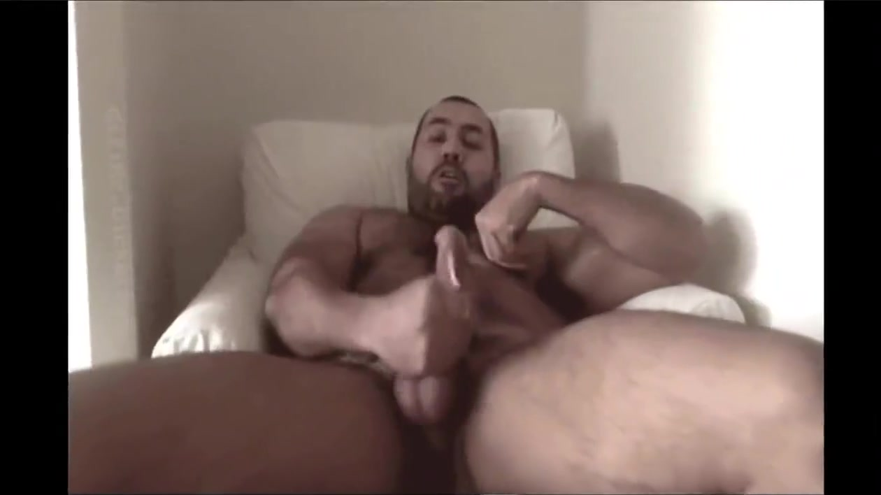 Ava Satanas fat gay hardcore sex videos