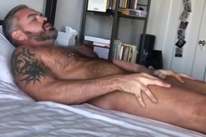 HOTTEST Hands-free Orgasm - Coregasm - Tantric - Full Body Surround sound hookup