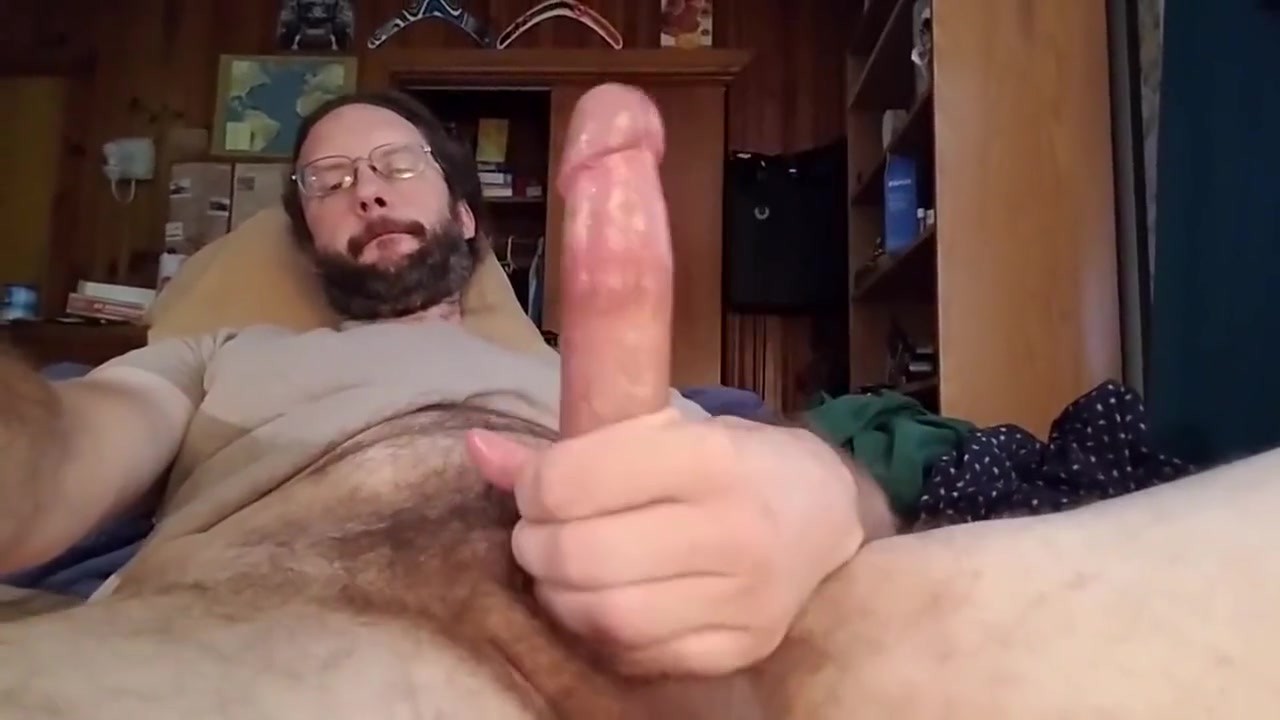 Close up edge, no cum Anal sex how to clean
