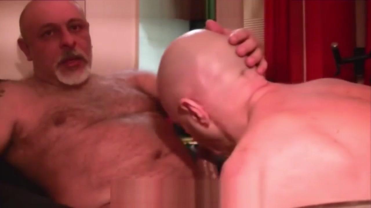 AMIGO DE GARCHE ARGENTINO Brother sister sex clips