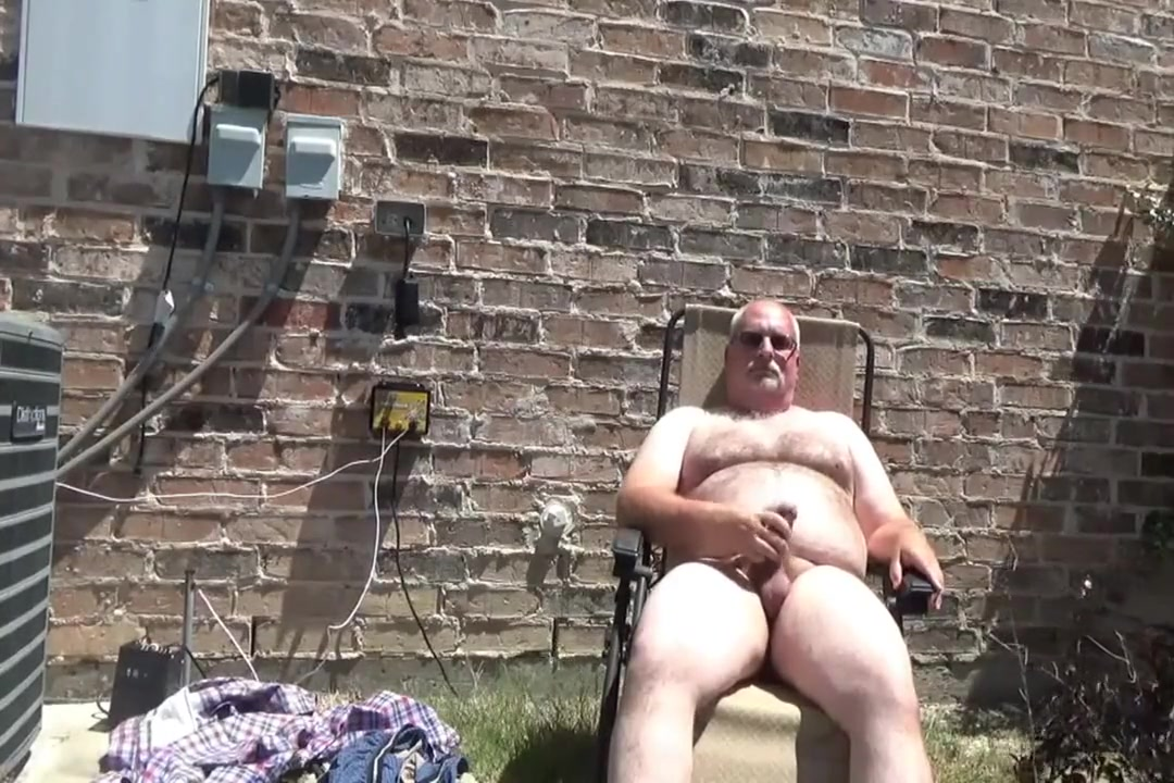 Outdoor Jacking July 2018 Sexy fat ass porn