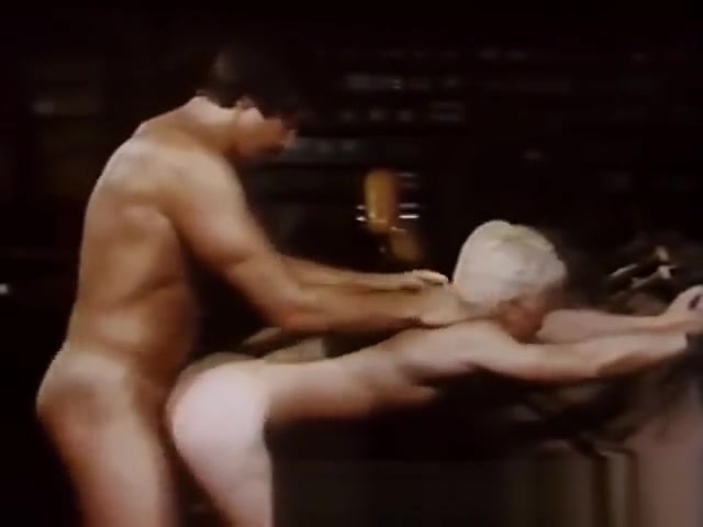 Amazing sex scene homosexual vintage best exclusive version Gif asian girls porn sex