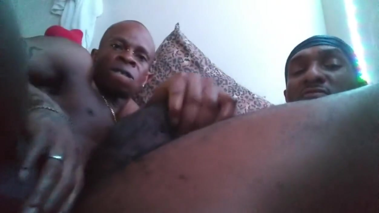 Me and my hubby banging it out Nudist beach gang bang