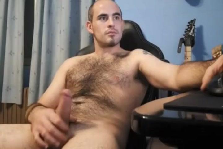 espanol vergon por cam ..cum milk Lick Eager Ass of your Beloved MILF