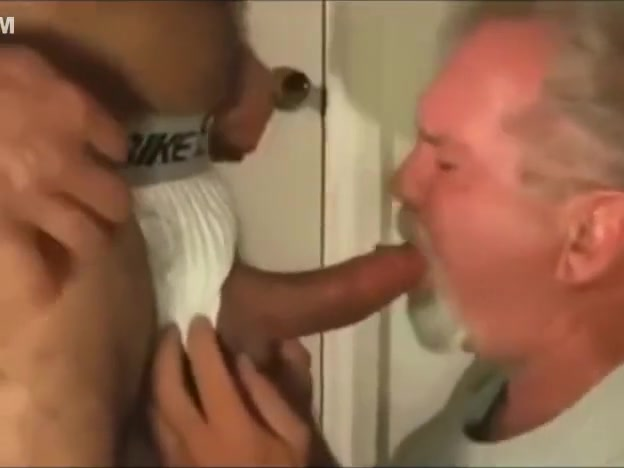 Grandpa and Daddy Asian bar kansas city
