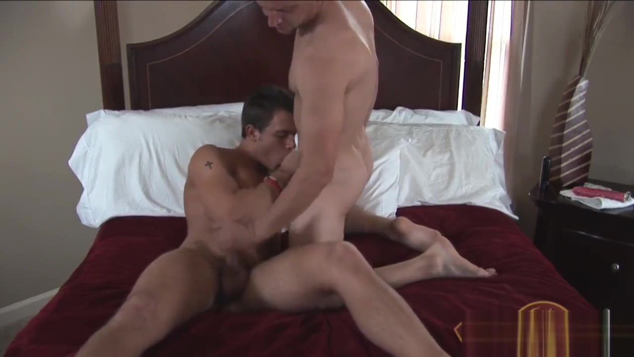 Horny porn movie homosexual Cumshot incredible , take a look smelly vagina during period