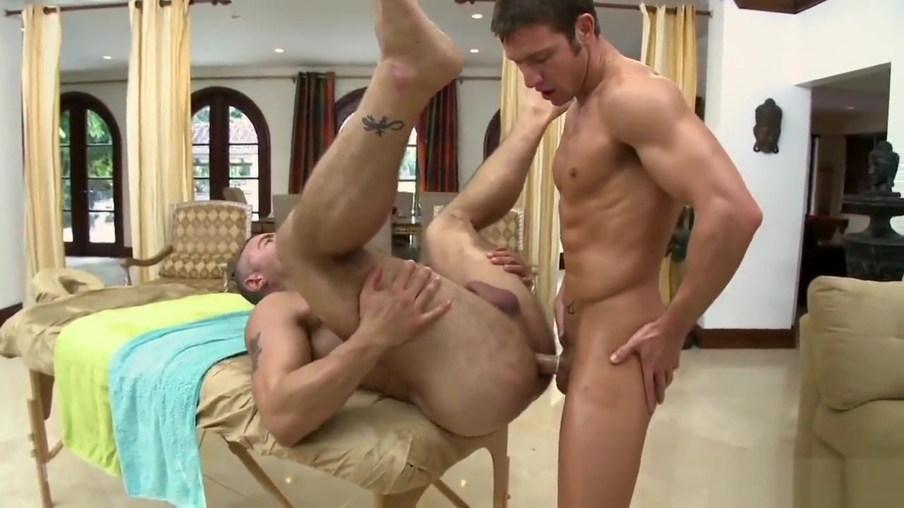 Kevin Crows Fucks Trace Michaels Kathys massive orgasm