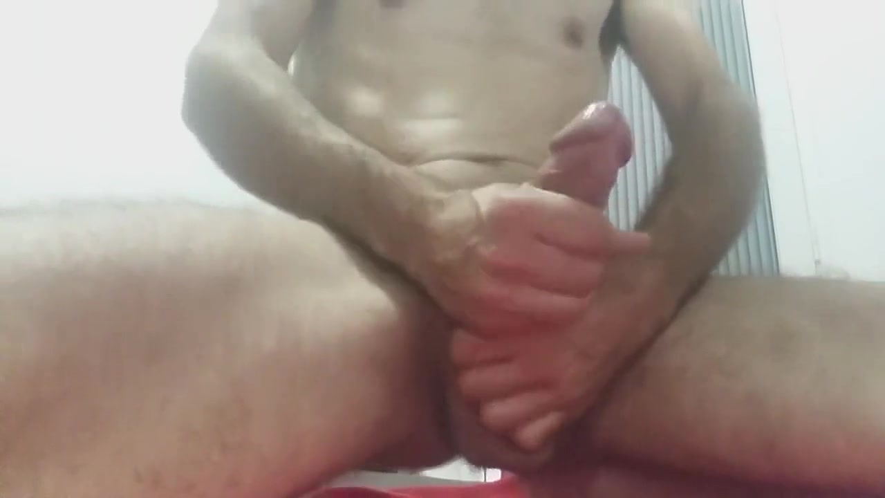 after slam very good cummmm oink oink brothers Fat droopy tits