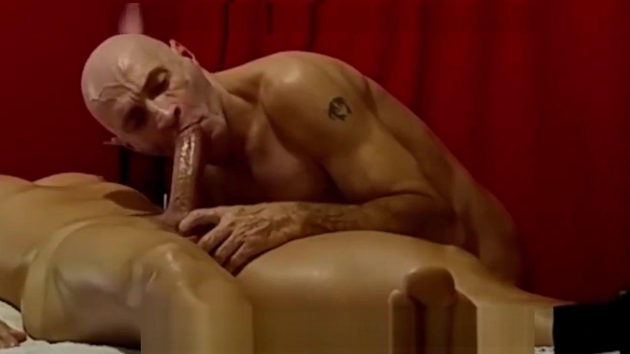 MASAJES FINAL FELIZ CON CHUPADA DE PIJA Kirsten scott thomas nude