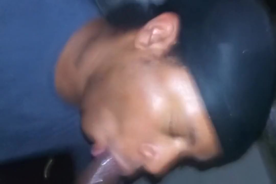 Giving him that 2nd nutt but he had to go Indian Villages Unti Sex