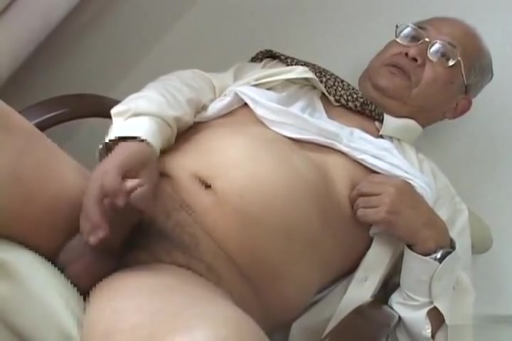 japanese oldman bicicly anal sex porno videos