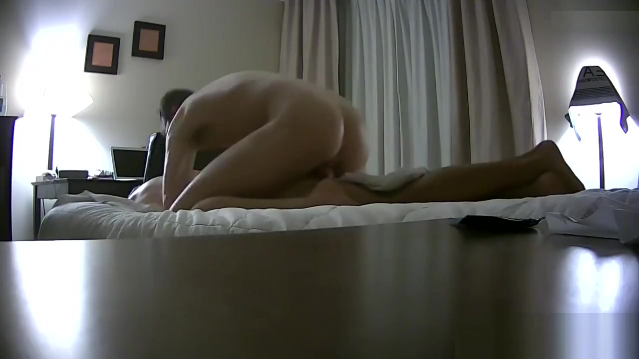 deep fuck African big boob naked ladies
