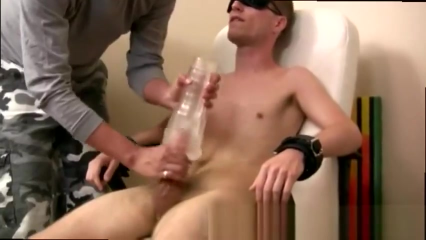 Gay twinks working As you recall the last time we eyed Jacob is when I michigan girls nude sex