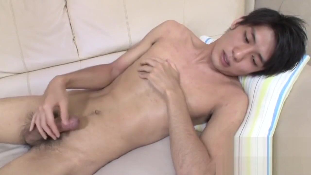 Exotic porn movie homo Handjob newest ever seen Karla Kush share BF with Jennifer Best