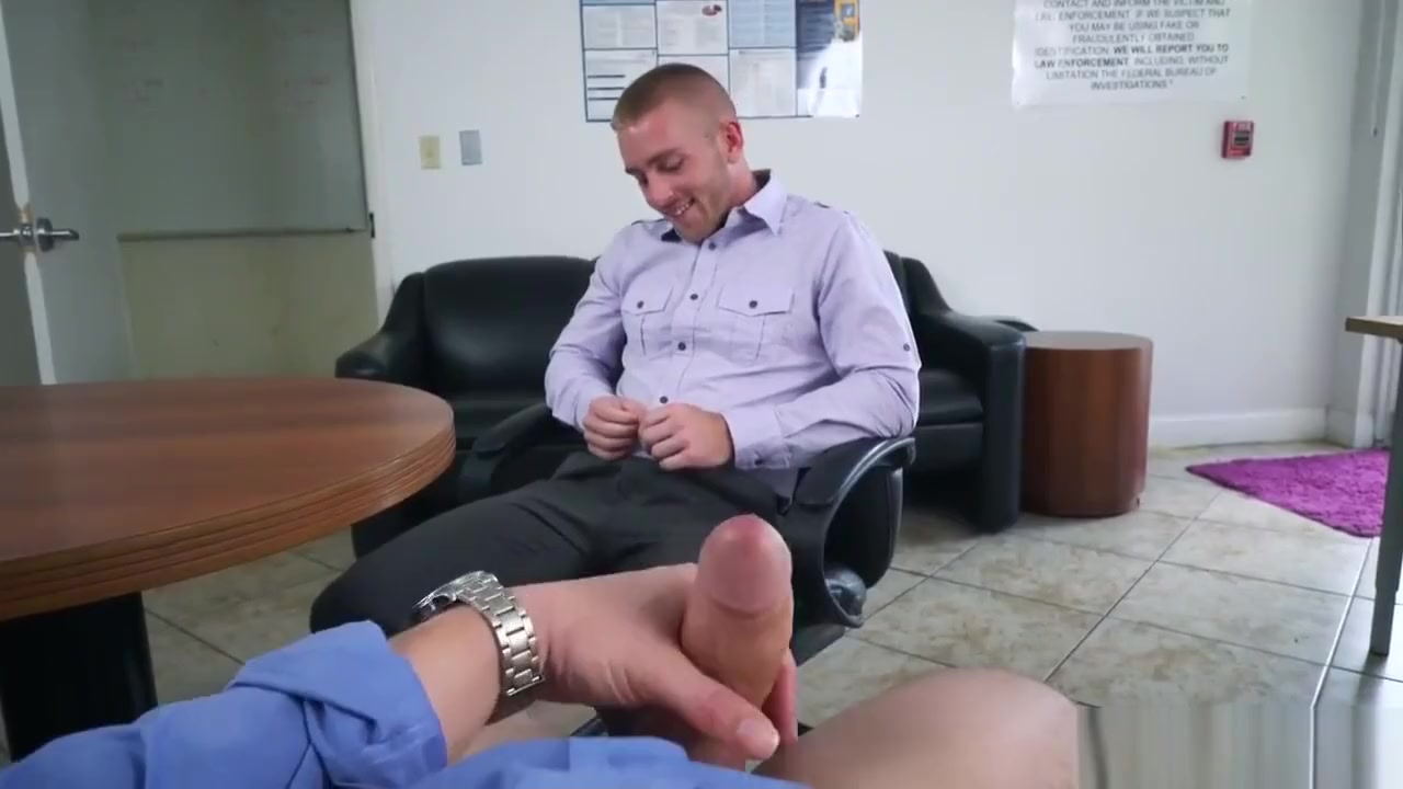 Fat mengay porns Keeping The Boss Happy Facial sinful title