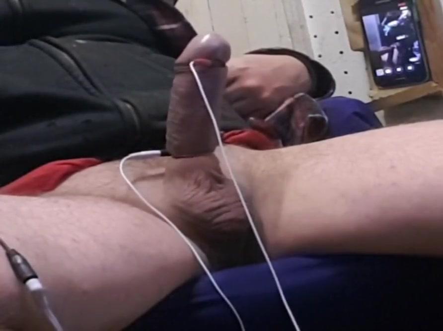 side fun Free mobil porn video