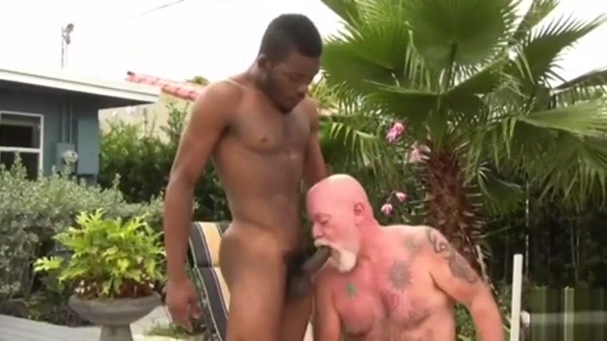 Grandpa got skill menstruation sex free gallery