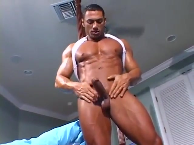 Astonishing porn scene homosexual Solo Male hot exclusive version Types Of Sexual Transmitted Diseases
