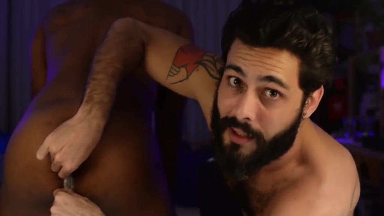 SEM CAPA #13 BOTA A CAMISINHA PARTE 2 Porno dolly buster