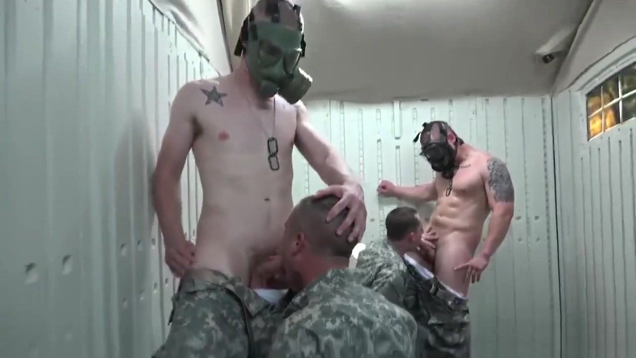 Tribe hardcore full gay sex Glory Hole Day of Reckoning Indian Fist Tiem