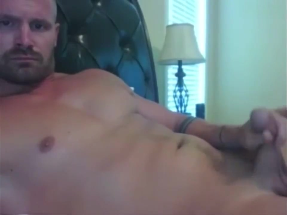 Married Straight Guy On Chaturbate Pt. 3 Vintage friend cums on wifes tits