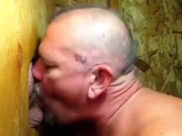 Blowing Buddy Bone Lori jo hendrix sex