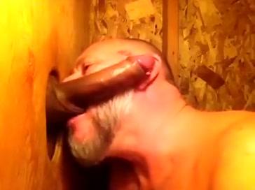 Awesome Cock Escort in Venezuela