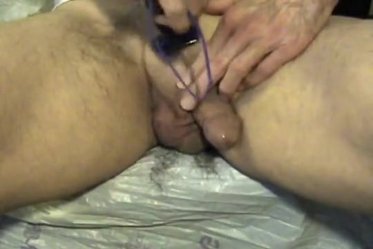 Shaving my cock & balls Fazlur rehmann wife sexual dysfunction