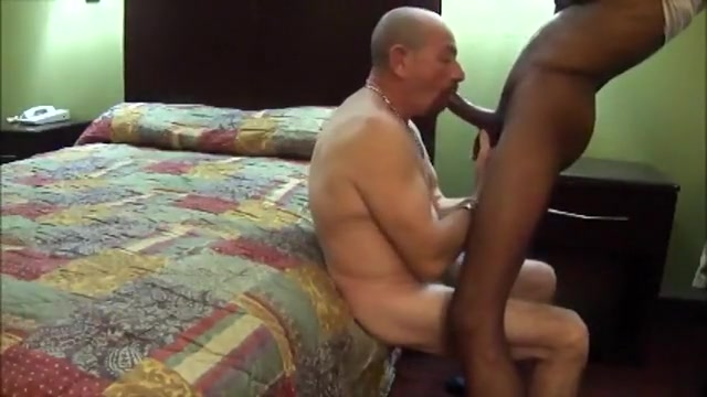 Deep throating a hung blk stud.. Who is lauren dating marriage