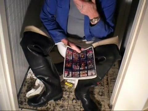 nlboots - waders, toilet, long johns beautiful sex women of mexico